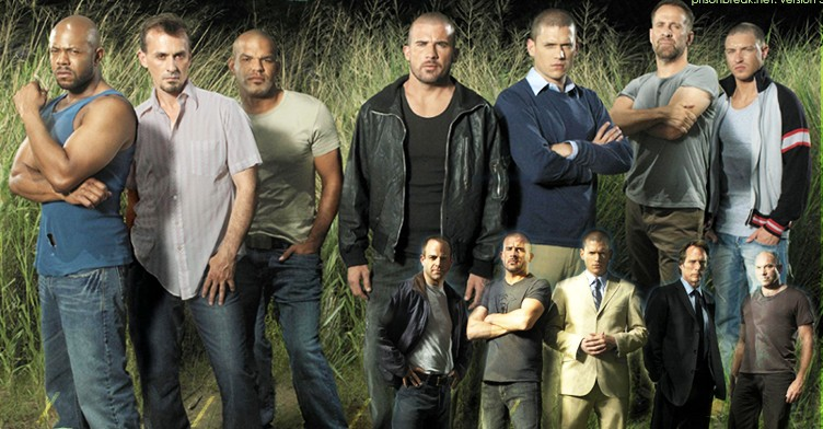 e8الىPrison Break FRENCH s01 s02 s03 Prison_20Break_202.jpg