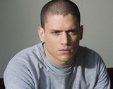 Prison Break Wentworth Miller 3