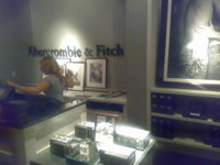 Abercombrie_fitch