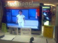 Kids_auditions