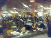 Restaurant_in_the_mall