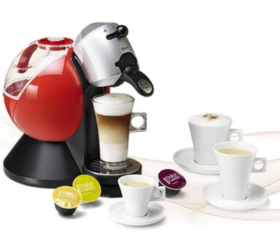 Nescafe_dolce_gusto_rouge_2