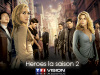 Heroes_saison_2_tf1vision