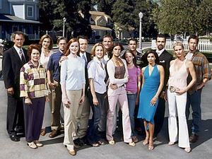 Desperate_housewives_5
